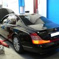 Revision Maybach (2)